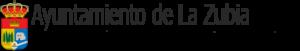Ayuntamiento de La Zubia